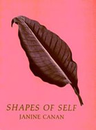 shapes of self